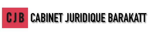 Cabinet Juridique Barakatt